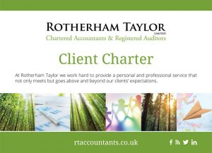 Client-Charter-Cover