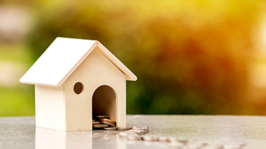 Next year sees fundamental changes to taxation on the sale of a home