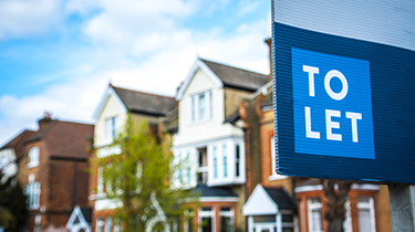 Study reveals the best buy-to-let locations in the UK