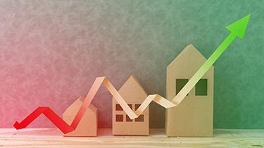 Tenant demand drives record high UK rents